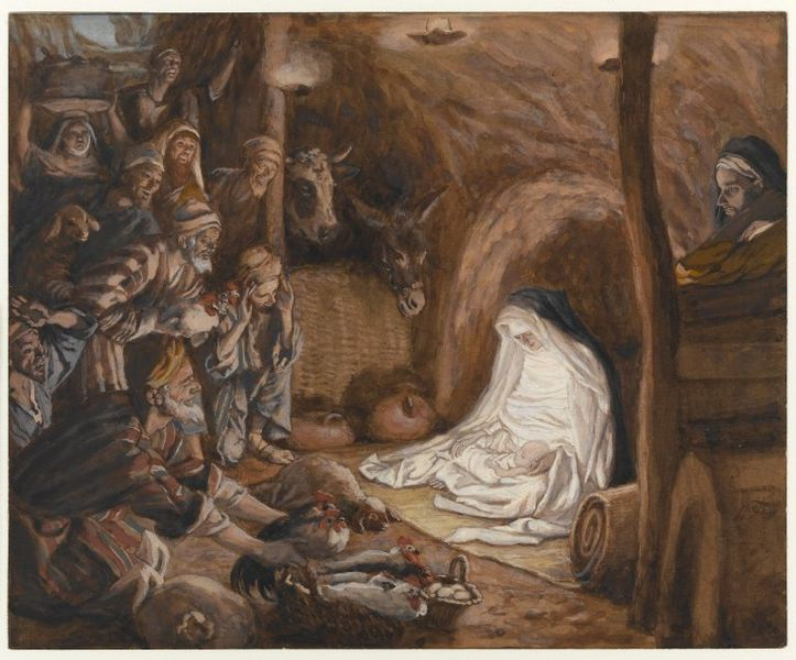 723px-brooklyn_museum_-_the_adoration_of_the_shepherds_ladoration_des_bergers_-_james_tissot_-_overall